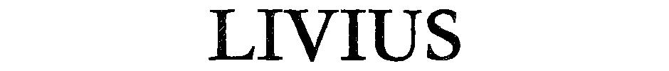 Livius Crafts
